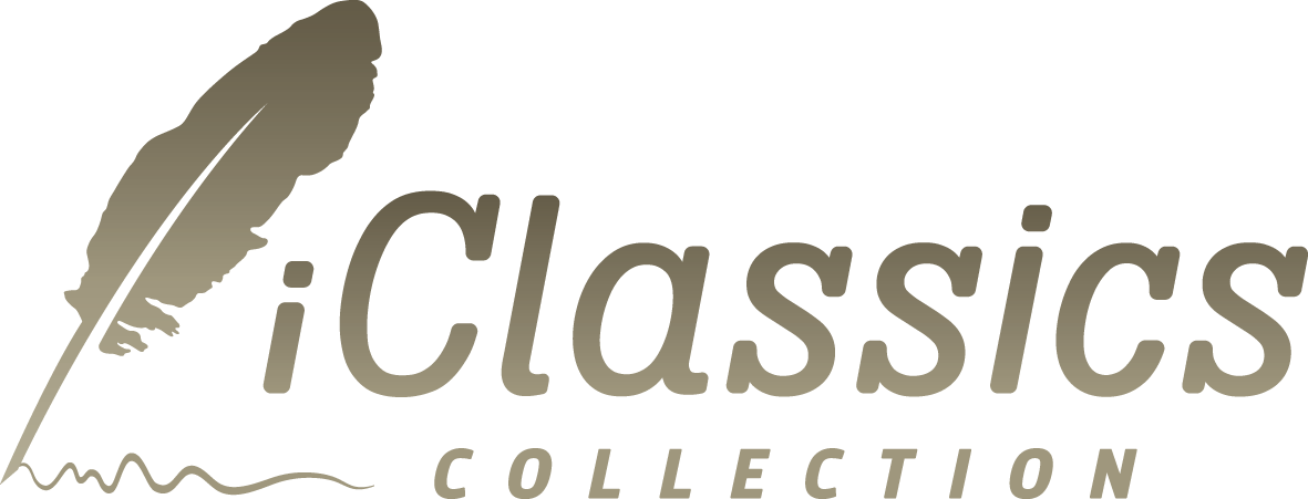 iClassics Collection